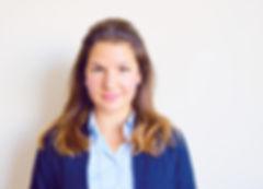 Isabella Spaans eigenaar Haags tekstbureau Isabella Schrijft