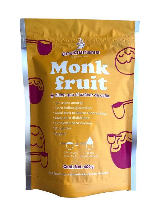 Monkfruit