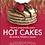Thumbnail: Harina para Hot Cakes de Avena, Linaza y Cacao