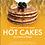 Thumbnail: Harina para Hot Cakes de Avena y Linaza
