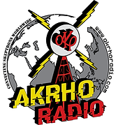akrhoradio.png