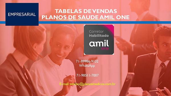 TABELAS_DE_PREÇOS_PLANOS_DE_SAUDE_AMIL_O