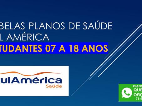 71-3140-2400 | Encontre um Corretor de Seguros SulAmerica na Bahia
