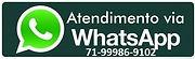 VENDAS DE PLANOS DE SAUDE - whatsapp ATENDIMENTO.jpg