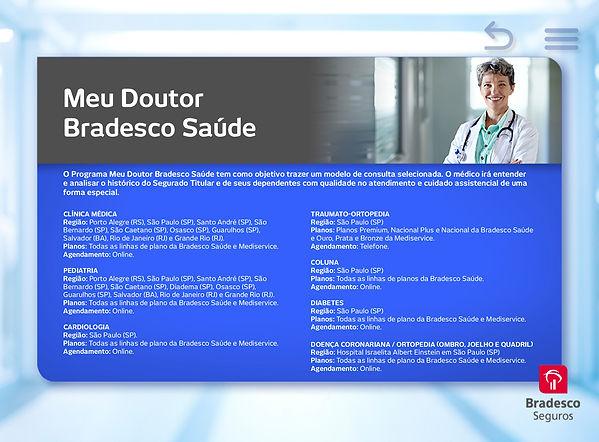 bradesco-saude-empresarial-018.jpg