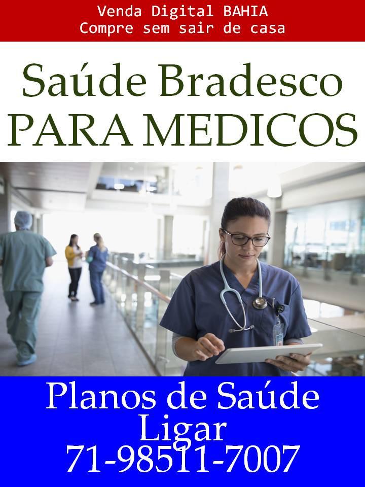 PLANO DE SAUDE EMPRESARIAL EM SALVADOR