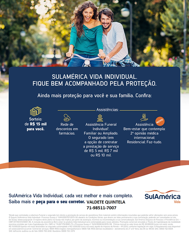 seguro de vida sulamerica_whatsapp_vida_