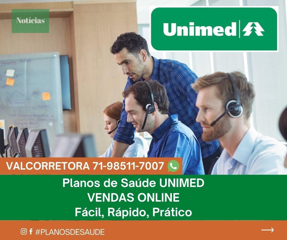 SP - Unimed 0865 - Empresarial