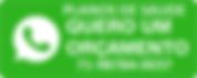 plano de saúde unimed coparticipativo, plano de saúde unimed empresarial,  simulação plano de saúde unimed, quanto custa um plano de saúde unimed,  plano de saúde unimed valores 2020, plano de saúde unimed salvador preços  plano de saúde unimed regional, plano de saúde unimed adesao pessoa física  plano de saúde unimed salvador preços, planos de saúde tabela de preços   central nacional unimed tabela de preços, plano saúde unimed, nacional tabela preços, plano de saúde cnu é bom, plano unimed regional adesao pessoa fisica, plano unimed nacional adesao pessoa física  tabela unimed nacional 2020, plano estilo unimed, unimed básico empresarial  tabela unimed nacional, unimed superior, plano de saúde unimed salvador,   planos de saúde tabela de preços, fazer plano de saúde online, tabela de preço de plano de saúde, plano absoluto unimed, plano  unimed exclusivo, plano unimed nacional, plano unimed em salvador, plano unimed em ilheus,   plano unimed em itabuna, plano unimed em feira de sant