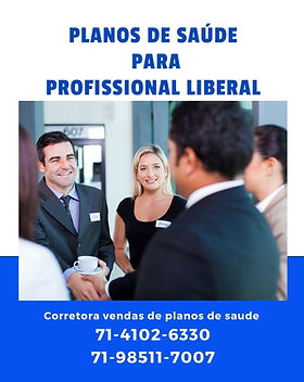profissional liberal.jpg