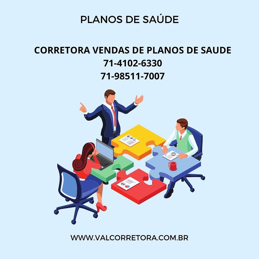 Tabelas de preços Casseb Saude em Salvador