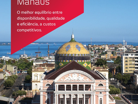 71-99100-9208 Tabelas de Preços - Bradesco Saude Empresarial - Manaus