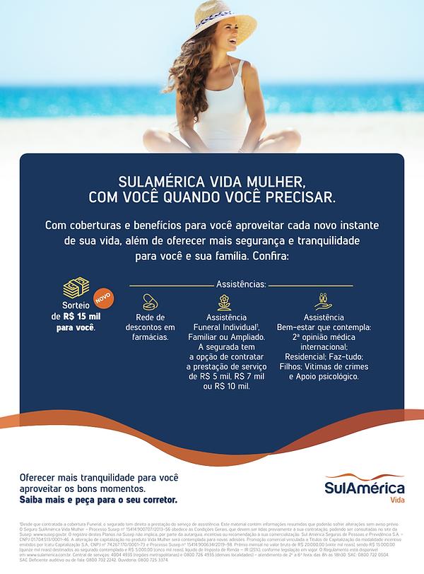 SUL AMERICA SEGUROS_card_whatsapp_ciente