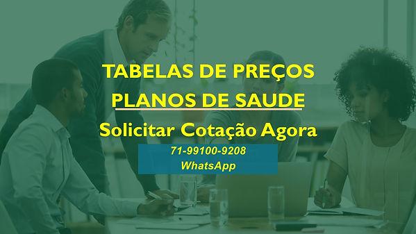 TABELAS DE PRECOS PLANOS DE SAUDE BA.JPG