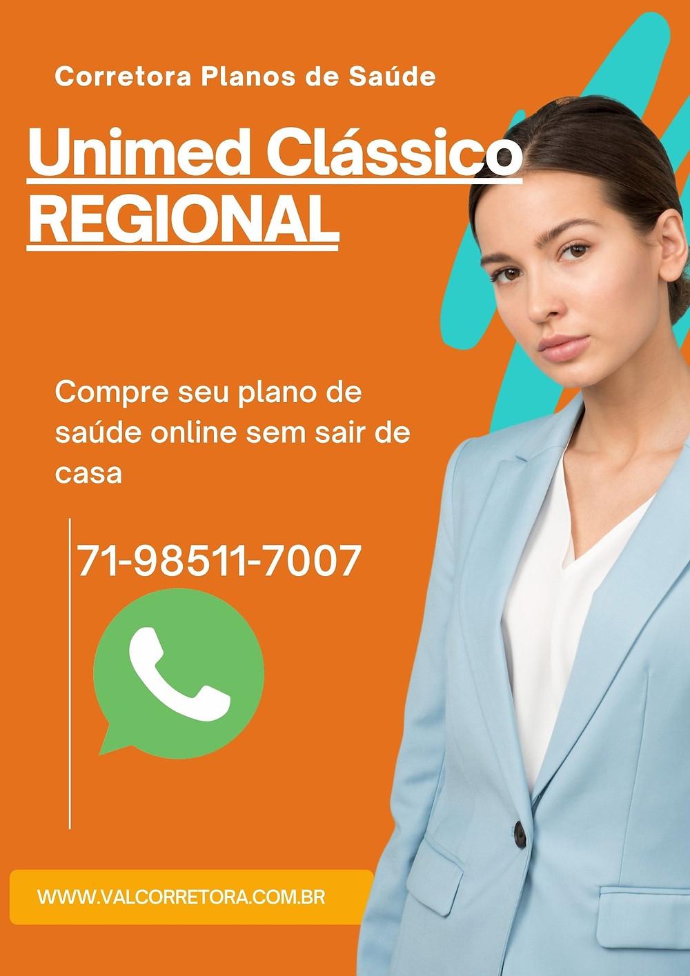 Feira de Santana - Tab Unimed Clássico Regional
