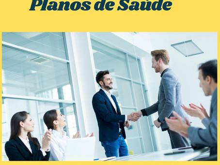 71-4102-6330 | Planos SulAmerica Saude Empresarial