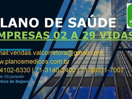 71-99986-9102-Tabelas de Vendas Bahia - Amil Saude