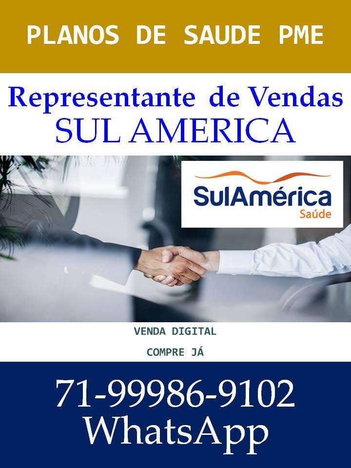 SulAmerica Saude Empresarial - PLANO SUL AMERICA DIRETO