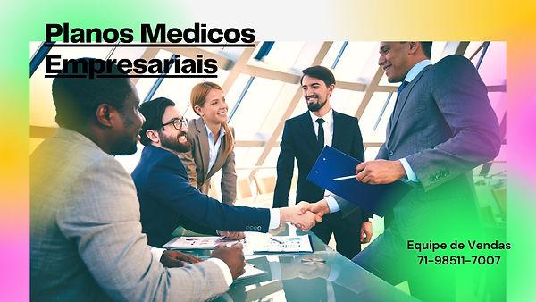 Planos GNDI Intermedica Soluções personalizadas em planos médicos para o seu negócio