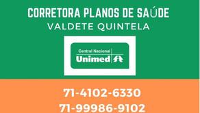 Central Nacional Unimed   Adesão   Vendas Online
