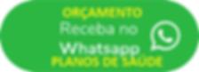 PLANOS DE SAUDE, plano de saúde unimed salvador, plano de saúde amil salvador,  plano de saúde individual salvador, plano de saúde individual salvador,  plano de saúde bradesco, planos de saúde tabela de preços,  fazer plano de saúde online, tabela de preço de plano de saúde, plano de saúde hapvida,   plano de saúde amil