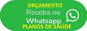 PLANOS DE SAUDE.png