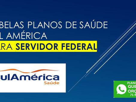 71-4102-6330 | Encontre um Corretor de Seguros SulAmerica na Bahia
