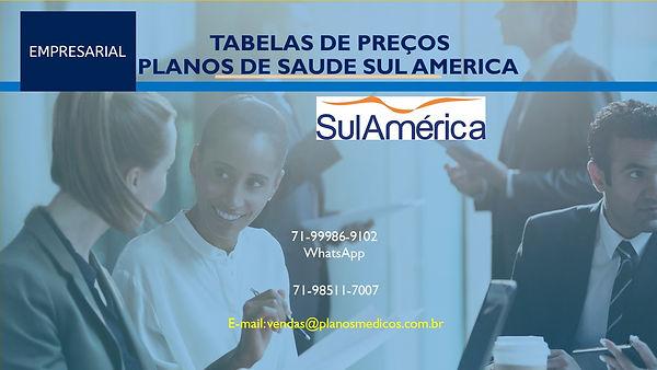 TABELAS_DE_PREÇOS_PLANOS_DE_SAUDE_NACION