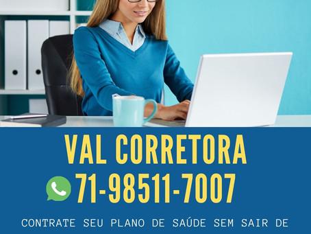 Ligar 71-99986-9102 Vendas Online São Paulo - Amil Dental Empresarial