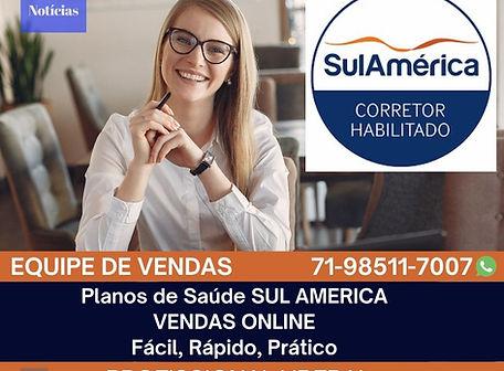 sulamerica, Planos de Saude SulAmerica Saude Tabelas Qualicorp