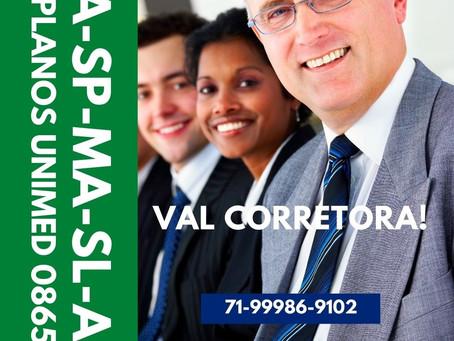 71-4102-6330 | Encontre um Corretor | Planos Central Nacional Unimed
