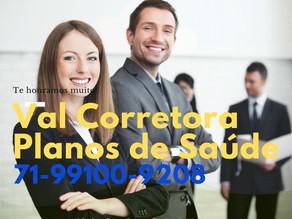Valdete Quintela- Corretora de Seguros   71-99986-9102