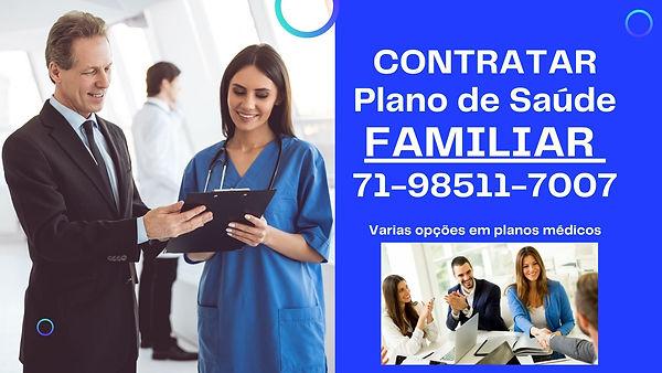 plano de saude familiar, planos de saude, plano de saude tabelas de valores