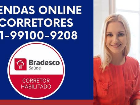 Saude Bradesco | Tabelas Qualicorp