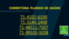 Corretora Plano de Saude, plano de saúde unimed salvador, plano de saúde amil salvador,  plano de saúde individual salvador, plano de saúde individual salvador,  plano de saúde bradesco, planos de saúde tabela de preços,  fazer plano de saúde online, tabela de preço de plano de saúde, plano de saúde hapvida,   plano de saúde amil