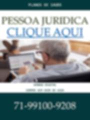 VENDA DIGITAL PLANOS DE SAUDE.JPG