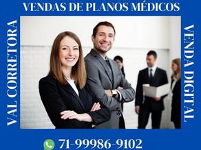 Val Corretora   Loja Online de Planos de Saúde