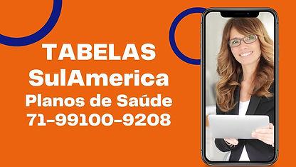 SULAMERICA SAUDE, Sul America SUL AMERICA SAUDE PME SulAmerica Saude, Tabelas SulAmerica Saude, Plano de Saude SulAmerica Valor, Plano de Saude SulAmerica Empresarial Tabelas de Preços, Sul America Saude Empresarial, Plano de Saude SulAmerica Tabela de Preços 2021, Plano de saude empresarial valores sul america, Sul america saude ba, sul america saude sp, sul america saude se, sul america saude df, sul america saude nacional, sul america saude corretores, SulAmerica saude tabelas qualicorp,plano de saude SulAmerica tabela de preços,SulAmerica Saude tabela de preços 2021,plano SulAmerica plano Exato,planos Sul America Nacional,planos Sul America Especial 100,SulAmerica Saude Classico ,plano de saude Sul America Executivo, Saude Sul America Classico Nacional tabela de preços 2021,plano Sul America Saude com coparticipação,Sul America Saude valores Salvador-Ba,Planos de Saude Sul America Saude em Lauro de Freitas, SulAmerica Saude plano de saude em Camacari-Ba,plano de saude SulAmerica