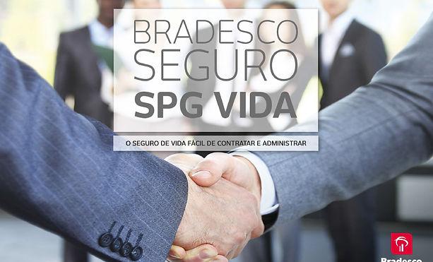 SPG BRADESCO SEGUROS