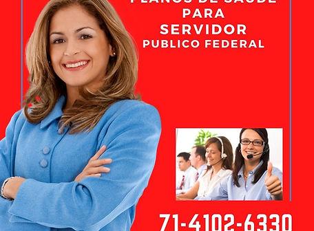 servidor federal.jpg