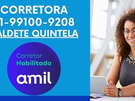 Amil Dental Individual - Vendas Online - Ligar 71-99986-9102