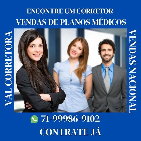 VENDA ONLINE PLANOS DE SAUDE.jpg