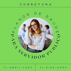 servidor-tabelas, Corretora Representante de Vendas Bahia- PlanosdeSaude