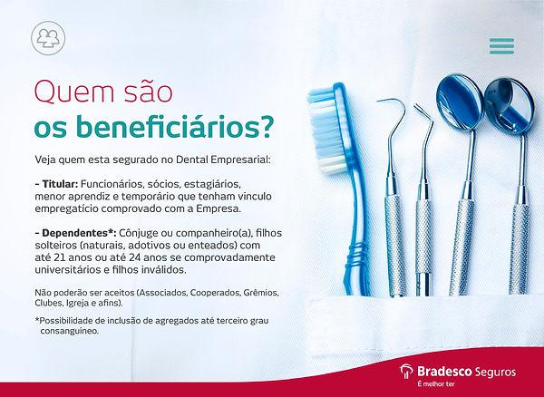 bradesco-dental-empresarial-mercado-014.