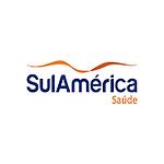 SUL AMERICA SAUDE.png