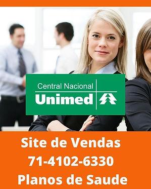 Tabela Planos Médicos Unimed CNU