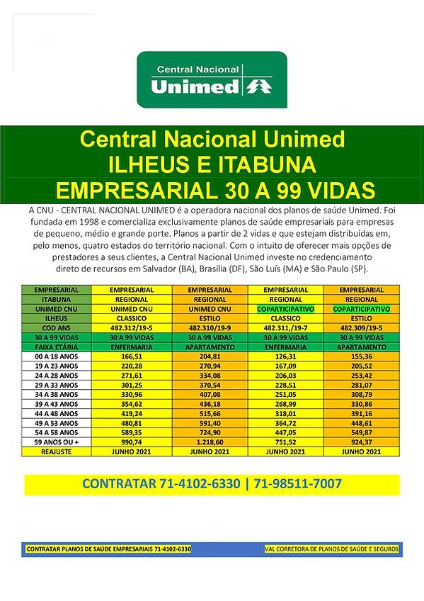 Tabelas_comparativa_de_precos_planos_empresariais