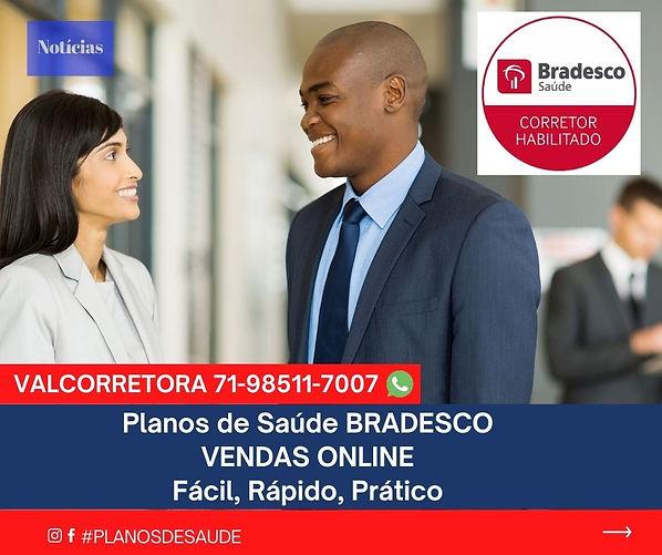 BRADESCO SAUDE PLANO TOP NACIONAL.jpg