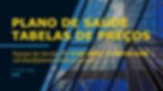 Tabelas Planos de Saude na Bahia, plano de saúde unimed salvador, plano de saúde amil salvador,  plano de saúde individual salvador,  plano de saúde individual salvador,  plano de saúde bradesco,  planos de saúde tabela de preços,  fazer plano de saúde online,  tabela de preço de plano de saúde,  plano de saúde hapvida,  plano de saúde amil