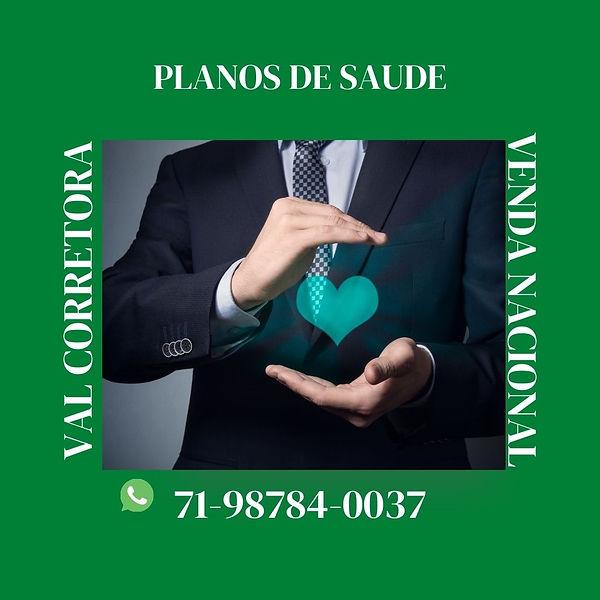 VALCORRETORA PLANOS DE SAUDE (2).jpg